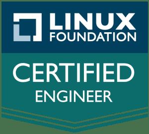 logo_lftcert_engineer