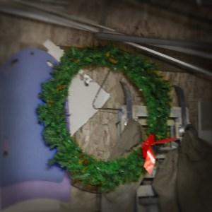 day1-wreath_final