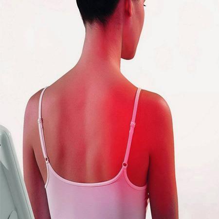 Đèn hồng ngoại trị liệu loại 150w Buerer IL21-3.jpg