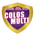 COLOSMULTI OFFICIAL
