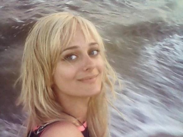 ТОП7 найпопулярнших внницьких двчат ВКонтакт 2311