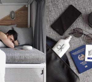 du lịch thái lan tự túc khách sạn rẻ thái lan