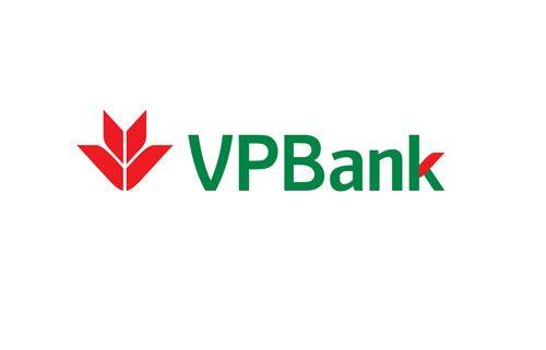 VP Bank KKday
