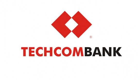 Techcombank with KKday
