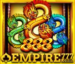 888empire_icon