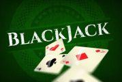 Thủ thuật cần biết khi rút bài Blackjack VN88