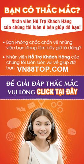 ho-tro-VN88