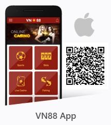 QR-Vn88-app-ios
