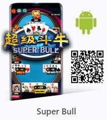 QR-super-bull