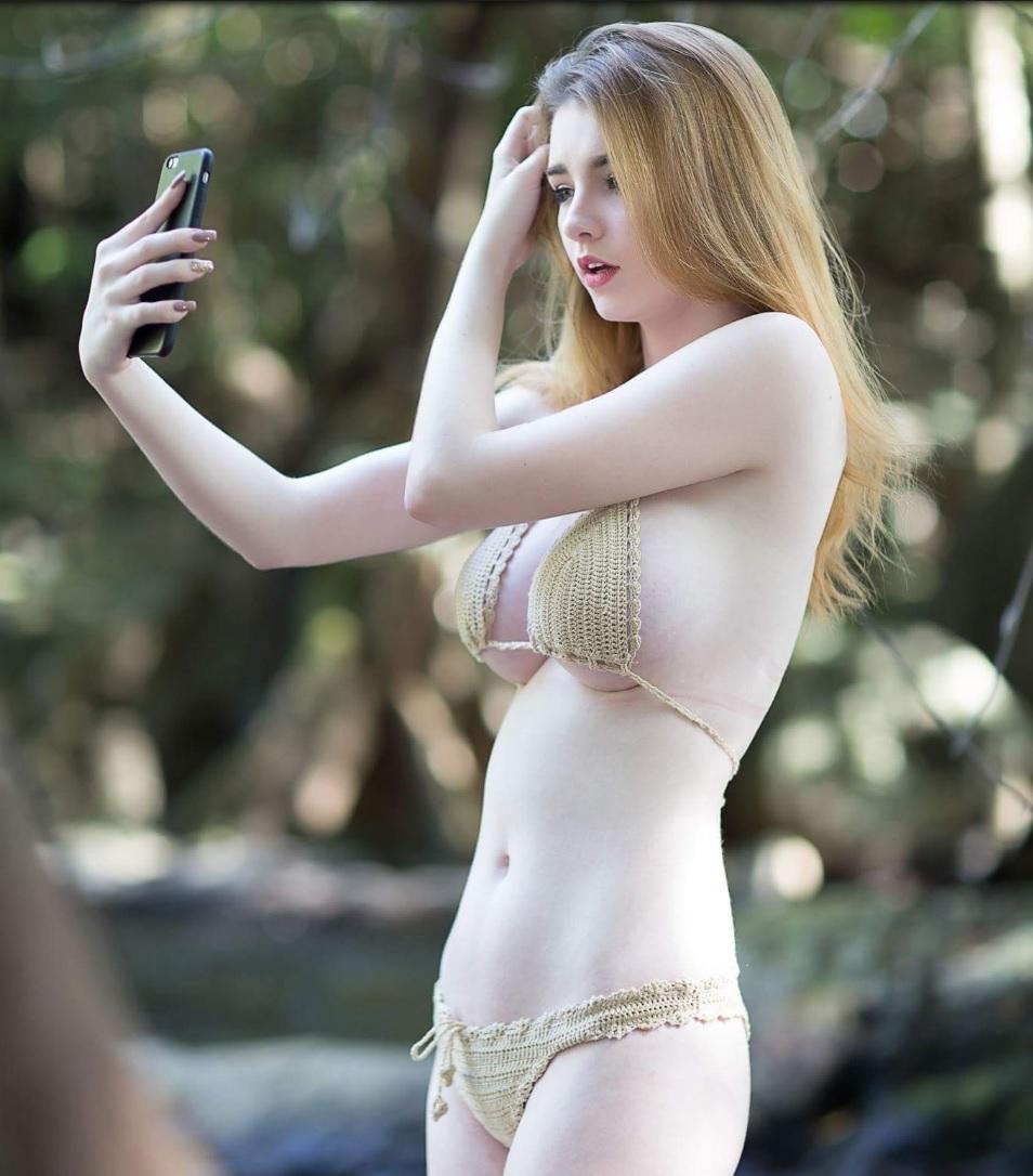 bikini-chau-au-4