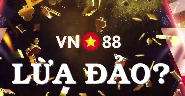 vn88-lua-dao-co-dung-hay-khong