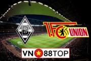 Soi kèo, Tỷ lệ cược Monchengladbach vs Union Berlin , 20h30 ngày 31/5/2020