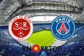 Soi kèo nhà cái, Tỷ lệ cược Stade Reims vs Paris SG - 02h00 - 28/09/2020