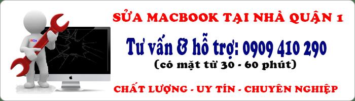 cài macbook tại nhà quận 1