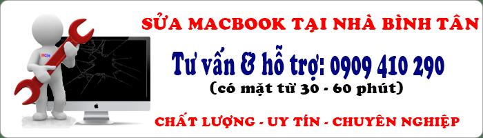 cài macbook tại nhà quận bình tân