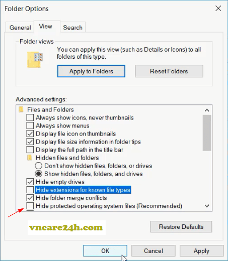 Autocad 2018 License File Location