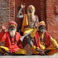 Треккинг Катманду Непал тур