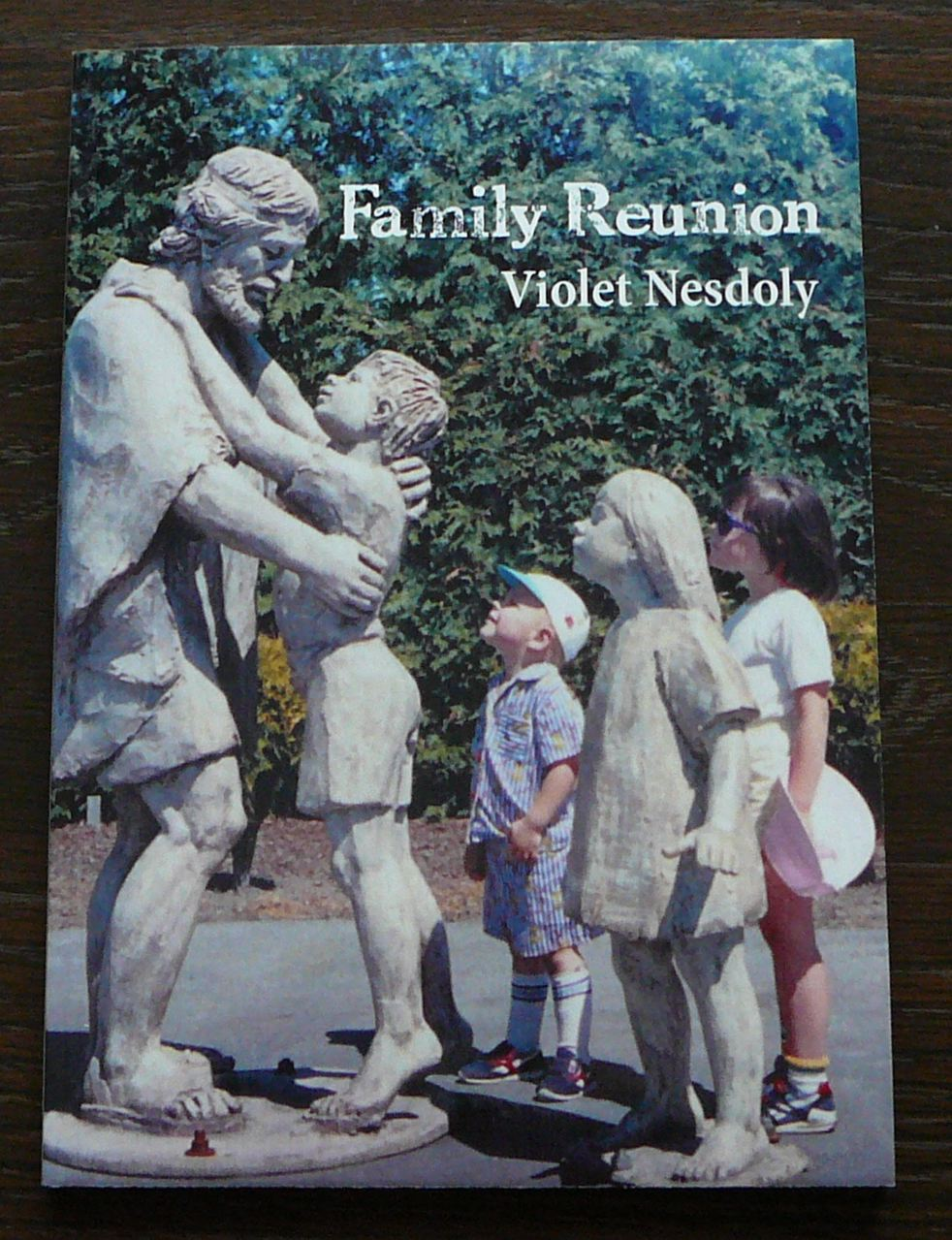 FamilyReunion