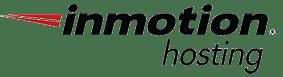 Inmotionhosting logo