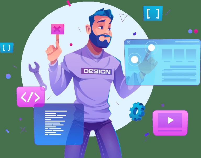 web-development-company-in-india
