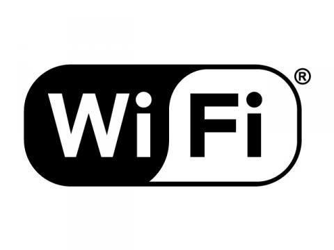 Использование Wi-fi может таить в себе определенные угрозы