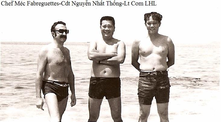 https://i1.wp.com/vnhanghaiphap.free.fr/wp-content/uploads/2017/04/Fabreguettes-NNT-LHL-3-1.jpg