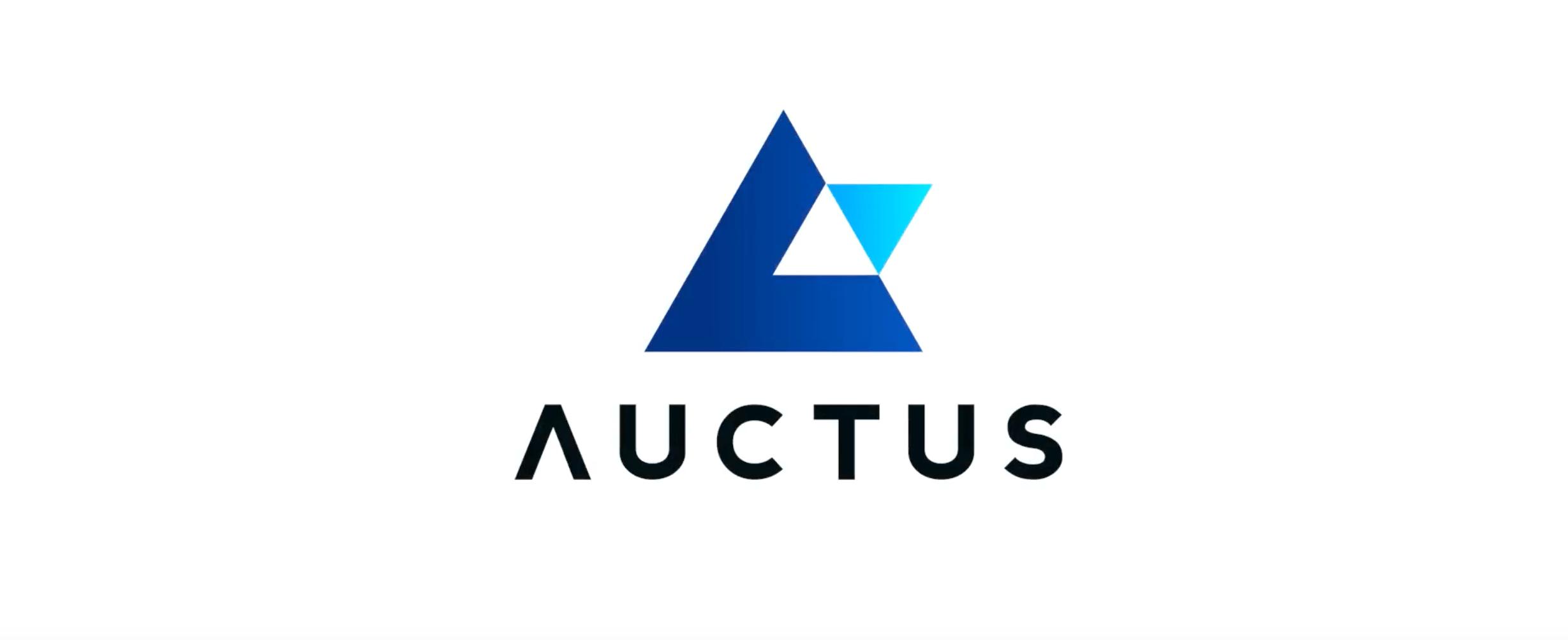 Retirement Planning Platform Auctus Partners With