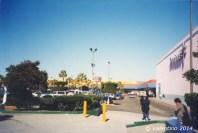 Centro Comercial, Plaza Río, Zona Río, Tijuana
