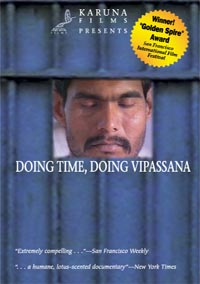 doing-time-doing-vipassna