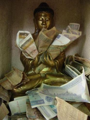 theworld2002-1019791500-buddha-money1