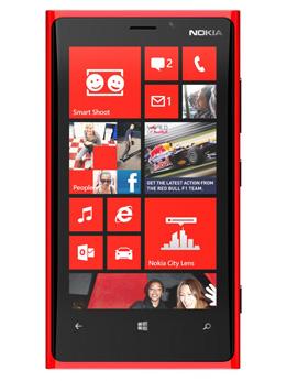 Скачать бесплатно игры для Nokia Lumia 920 (*.xap)