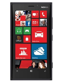 Скачать картинки и обои на Nokia Lumia 920 (бесплатно)