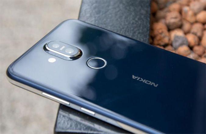В HMD решили изменить подход с названиями будущих смартфонов Nokia