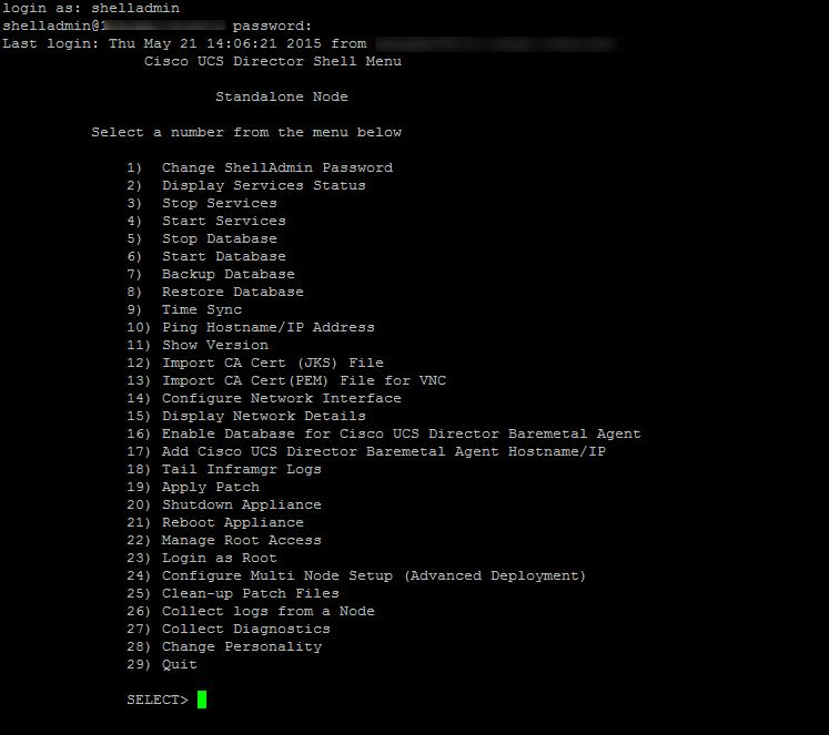 database-backup1
