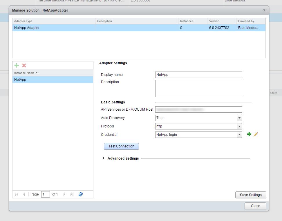 BM_netapp_install8