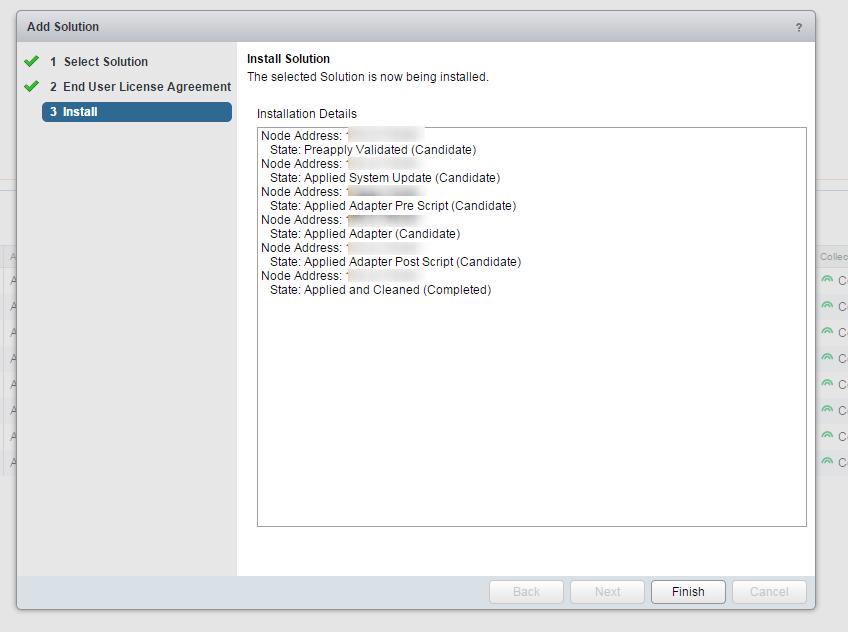 BM_UCS_install6