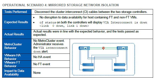 2015-09-29_15h57_14