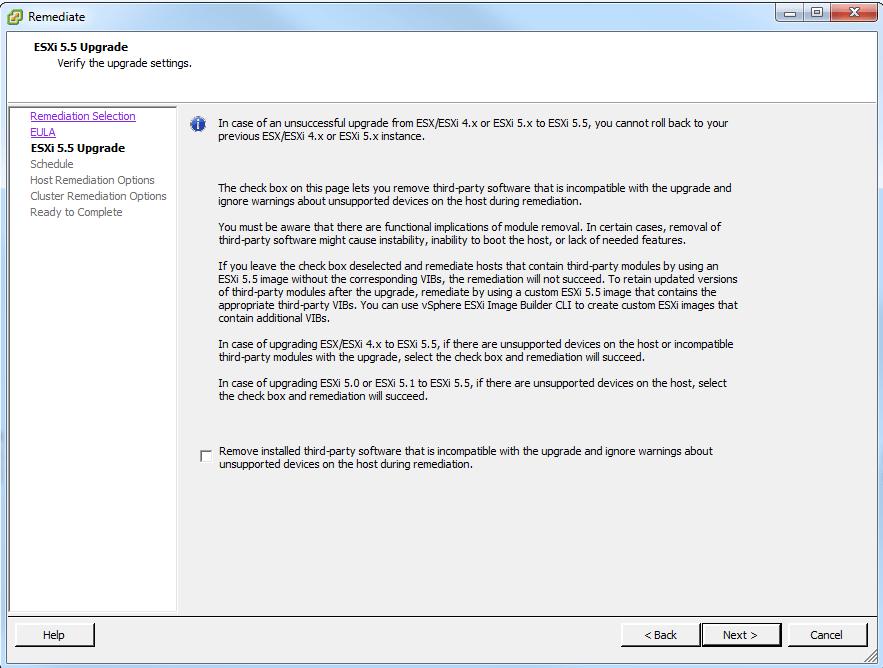 esxi-upgrade-esxi-remediate4