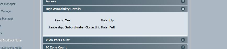 ucs-upgrade-FI-failover-check1