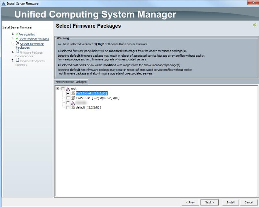 ucs-upgrade-server-firmware-step4