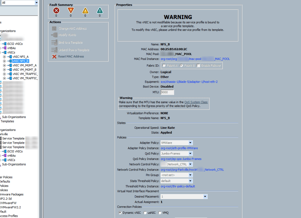 ucs-upgrade-vNIC-failover-check