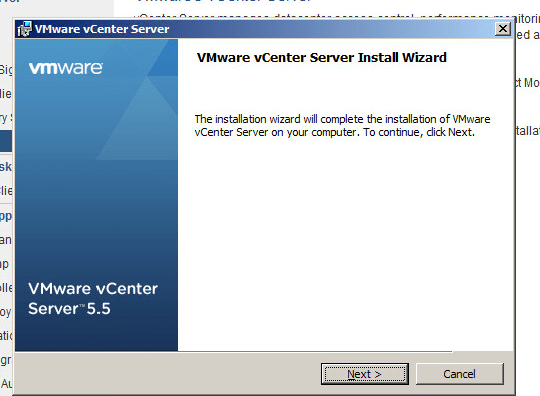 vcenter5-5-3b-upgrade-26