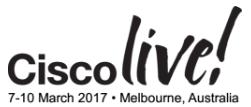 Cisco-live-2017-title