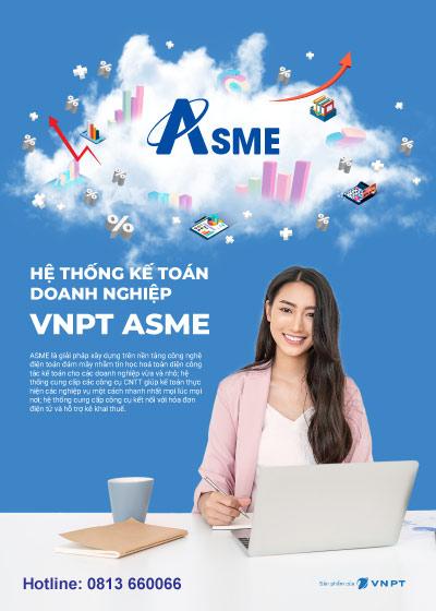 ASME-VNPT-HCM