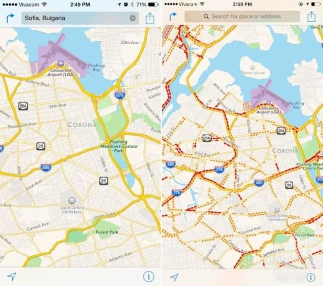 iOS 9 sẽ không thay đổi toàn diện trải nghiệm người dùng như iOS 7, song Apple cũng đã tiến hành thực hiện cải tiến rất nhiều chi tiết trên hệ điều hành của iPhone và iPad.