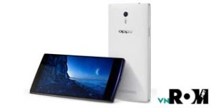 OPPO Find 7/F7a: Root, recovery,… Tất cả ở đây!