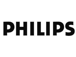 ROM stock Philips W358 flashtool ok