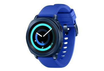 Rom combination cho Samsung Gear Sport (SM-R600)