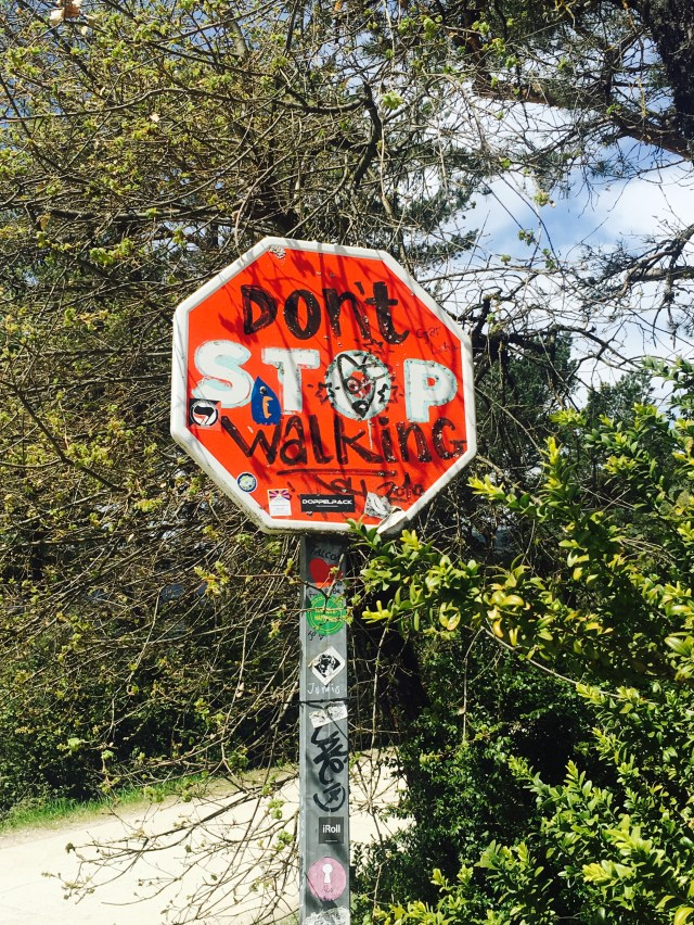 dont-stop-walking