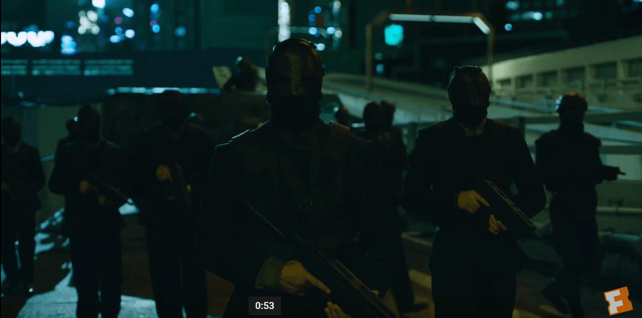 gits-trailer-screenshot-7